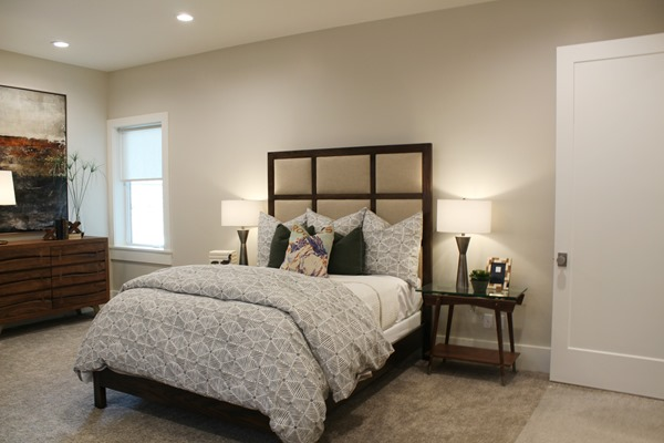 nuetral bedroom paint color