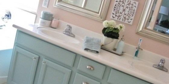 thank-you-the-color-is-from-the-martha-stewart-collection-at-home-is-called-river-mist-aqua-and-the-pink-is-ballet-slipper-pink.jpg