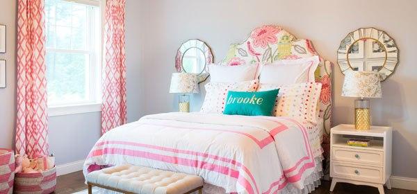 honeyandfitz_brookesbedroom.jpg