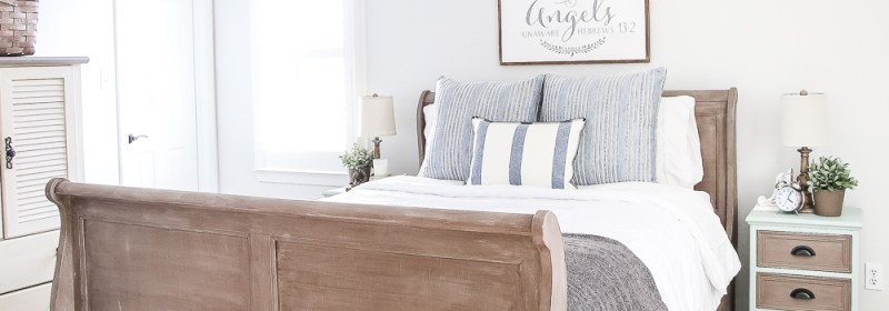 Painted-Weathered-Wood-Bed-Makeover-10-of-1.jpg