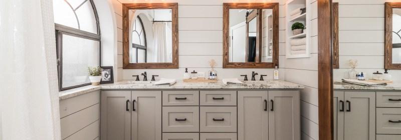 Modern-Farmhouse-Bathroom_Remodel_Shiplap-025-WEB.jpg