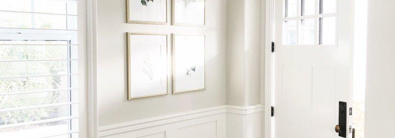 pale-oak-hallway.jpg