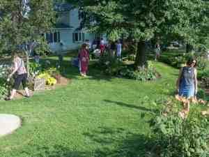 garden-tour-1-500