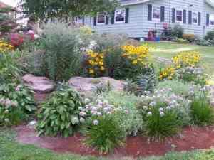 garden-tour-22-500