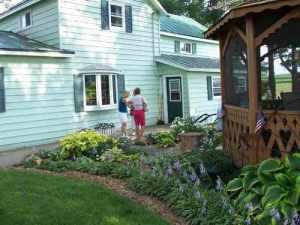 garden-tour-4-500