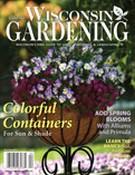 Wisconsin Gardening Magazine