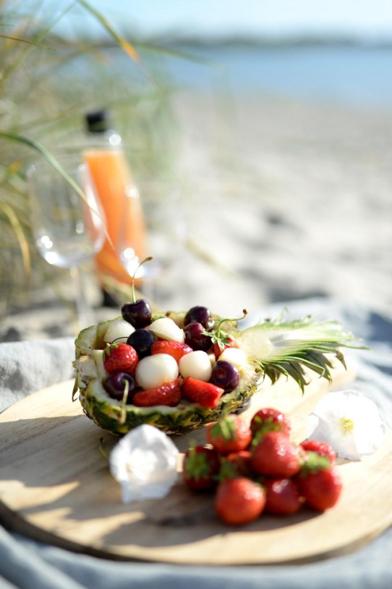 Frukt stranda (1 of 1)-4
