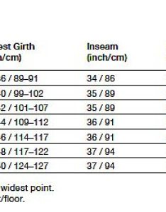 Greys wader size chart also strata ctx breathable chest waders favourite tackle rh