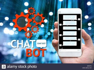 Top 25 Best AI Chatbots available Online for FREE
