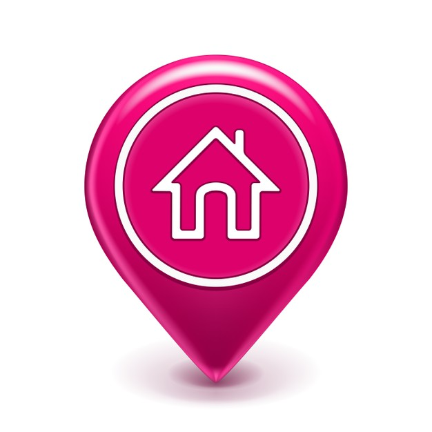 buy home in Trivandrum-Favourite Homes
