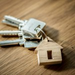 rera impact on real estate - favourite homes