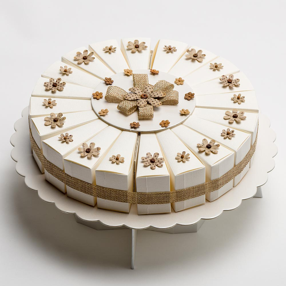 Tremendous Rustic Wedding Cake Boxes And Display Stand Favour This Funny Birthday Cards Online Inifofree Goldxyz