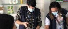 Vigilância Sanitária interdita drogarias irregulares em Aracaju
