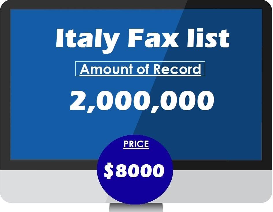 [Image: Buy-Italy-Fax-list.jpg?w=945&ssl=1]