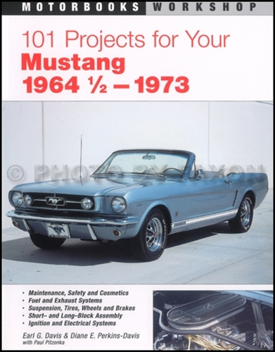 Mercury Comet Wiring As Well As 1966 Mustang Ignition Wiring Diagram