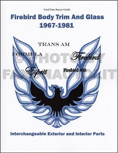 Details About Pontiac 1969 Tempest Gto Wiring Diagram 69
