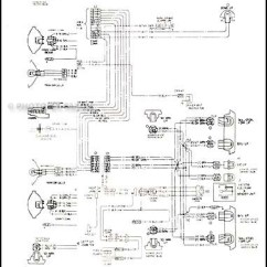 1976 Corvette Dash Wiring Diagram Basic House Diagrams Original Foldout Chevy Select Your Model From The List