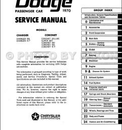1976 dodge aspen wiring diagram dodge durango chrysler aspen 1980 dodge aspen wiring diagram chrysler aspen [ 927 x 1200 Pixel ]