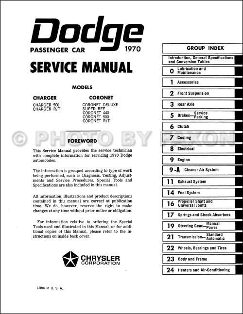 small resolution of 1976 dodge aspen wiring diagram dodge durango chrysler aspen 1980 dodge aspen wiring diagram chrysler aspen