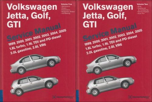 small resolution of 1999 2005 vw jetta golf gti bentley repair shop manual1999 2005 vw jetta