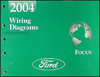 2000 ford focus ignition wiring diagram wiring diagram ford focus wiring diagram image about
