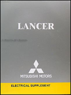 mitsubishi car stereo wiring diagram 3d origami pokeball 2005 lancer manual original