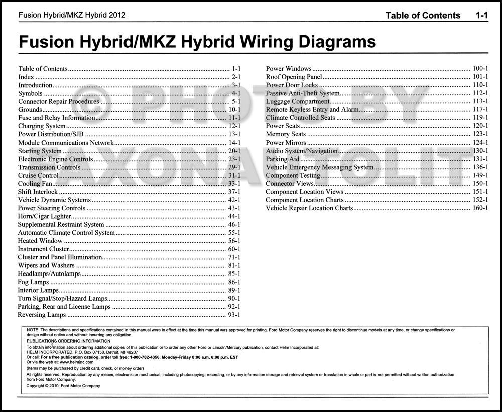 medium resolution of 2012 ford fusion fuse box diagram 2012 ford fusion wiring diagrams 2012 ford fusion radio wiring
