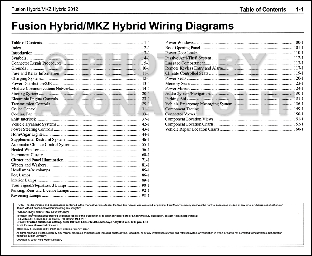 hight resolution of 2012 ford fusion fuse box diagram 2012 ford fusion wiring diagrams 2012 ford fusion radio wiring