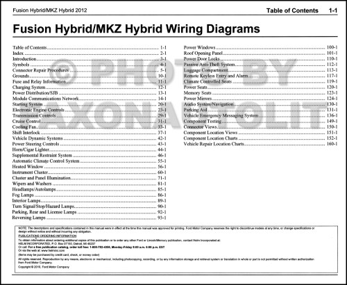small resolution of 2012 ford fusion fuse box diagram 2012 ford fusion wiring diagrams 2012 ford fusion radio wiring