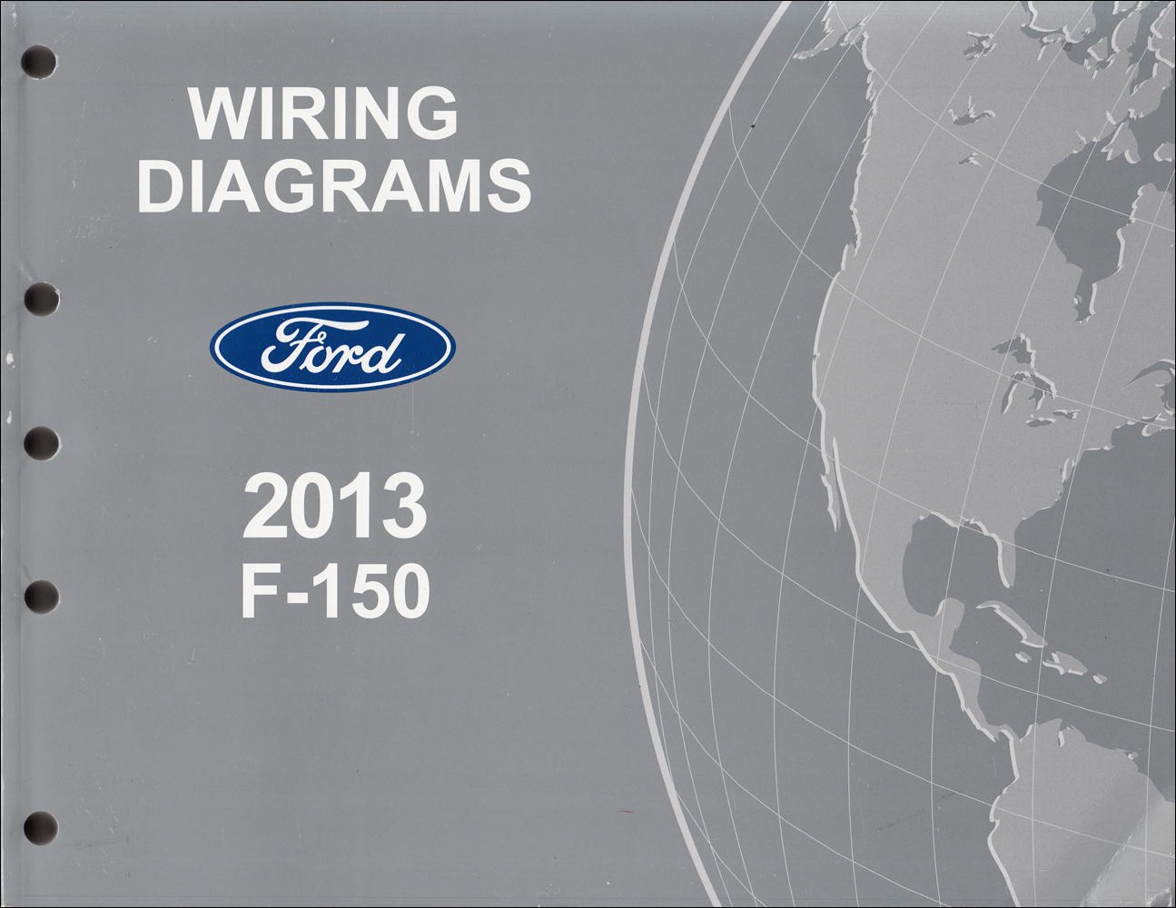 Wiring Diagram In Addition Ford F 150 Wiring Diagram As Well Ford