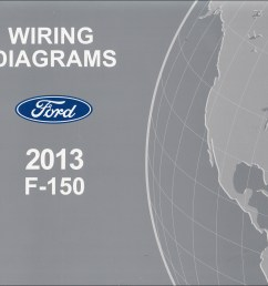 4 6 v8 engine diagram 2013 ford f 150 wiring diagram manual originalwiring diagram ford f series 16 [ 1295 x 1000 Pixel ]