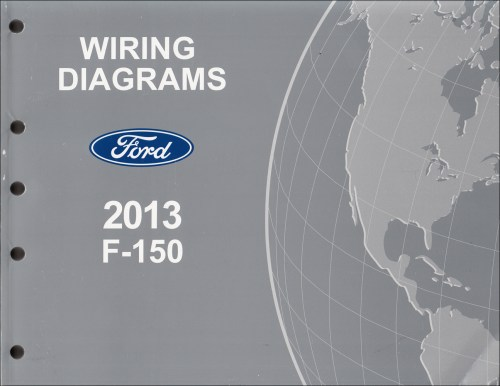 small resolution of  4 6 v8 engine diagram 2013 ford f 150 wiring diagram manual originalwiring diagram ford f series 16