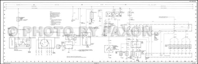 1976 bmw 2002 wiring diagram schematic  kramer focus guitar