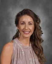Melissa Intini