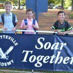 Fayetteville-Academy-Soar-Together