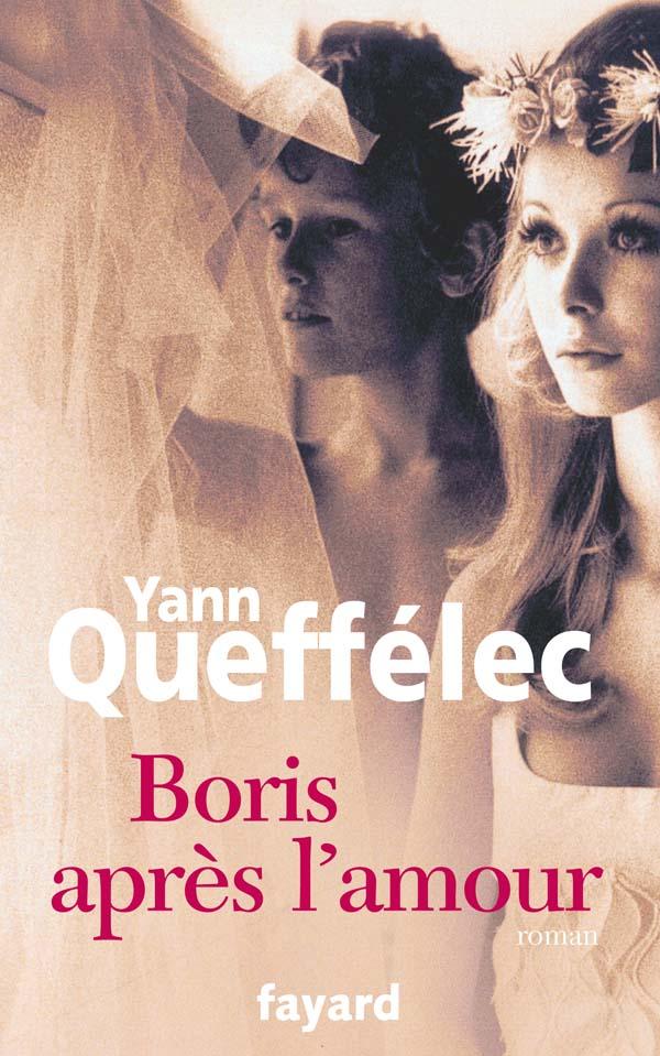 """Résultat de recherche d'images pour """"boris après l'amour"""""""