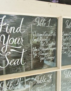 Wedding seating chart also faye champlin studio rh fayechamplinstudio