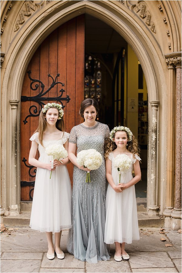 Faye Cornhill Photography  London Wedding Photographer  Fulham  Faye Cornhill Photography