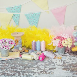 Easter and Spring Time Inspiration