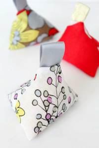 ribbon-blog-image-2