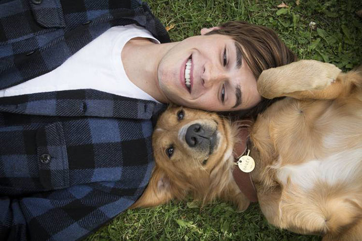 A Dog's Purpose' proves sentimental yet controversial | Fayetteville Flyer