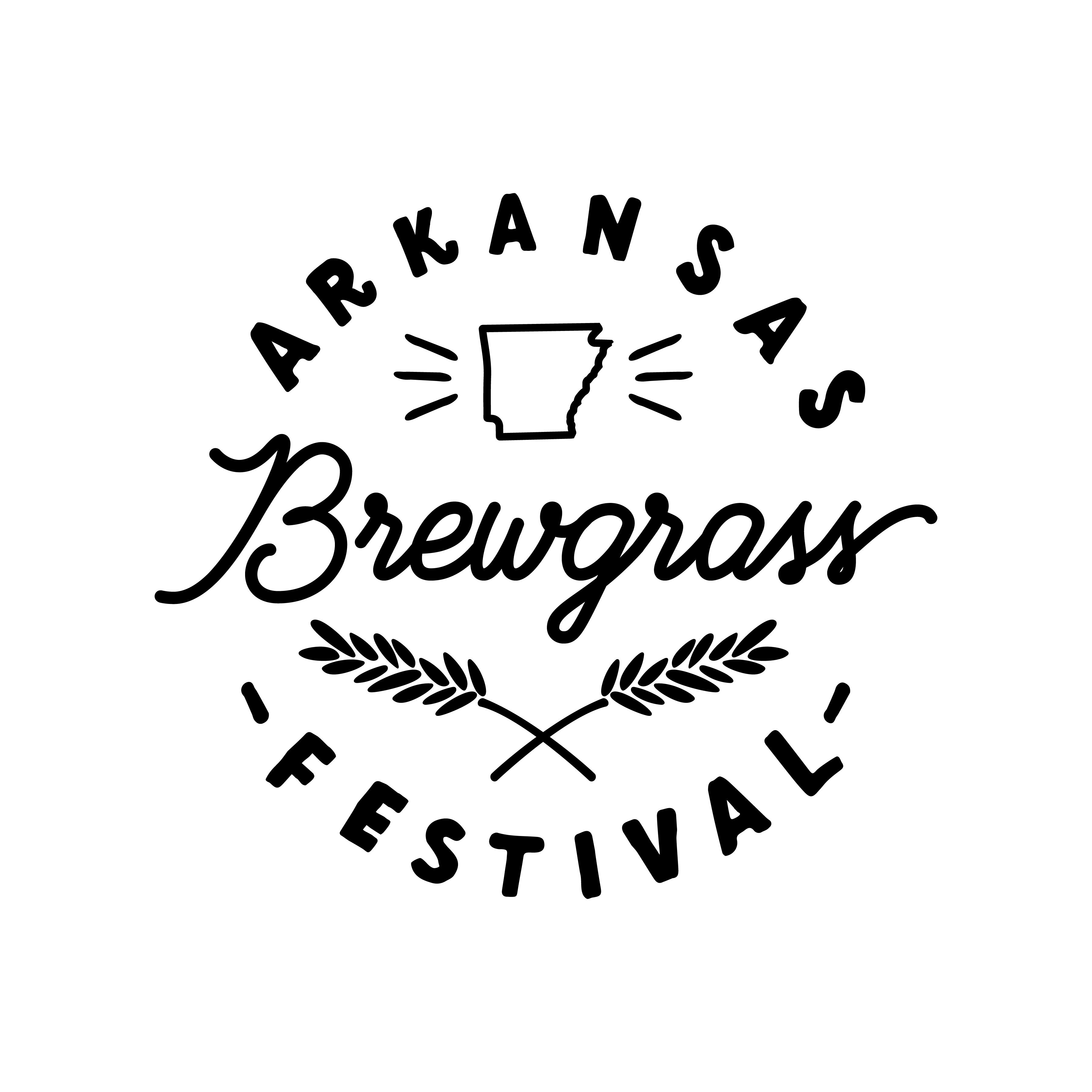 Arkansas Brewgrass Festival set for April 29