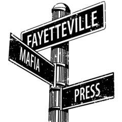 Fayetteville Mafia Press