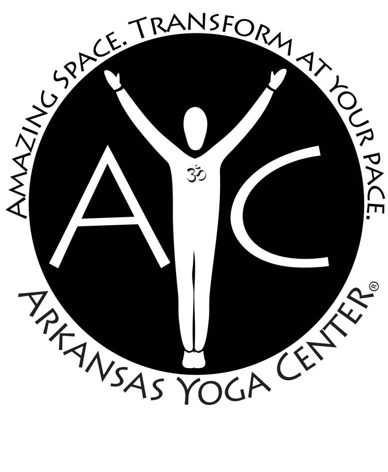 Amazing Space Transform at Your Pace: Arkansas Yoga Center