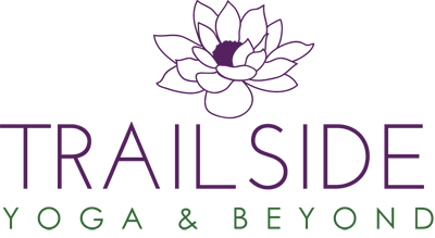 Trailside Yoga and Beyond