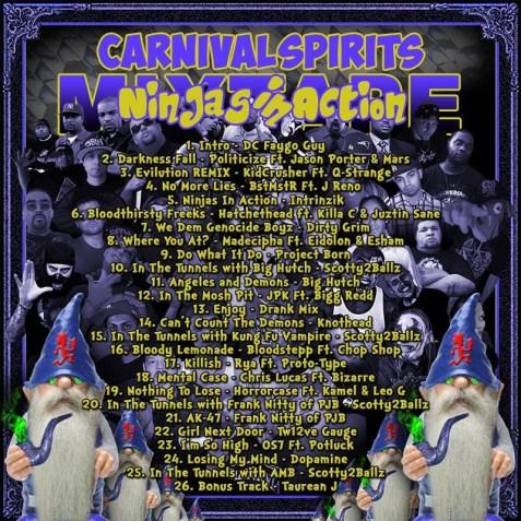 carnivalspiritsmixtape-back