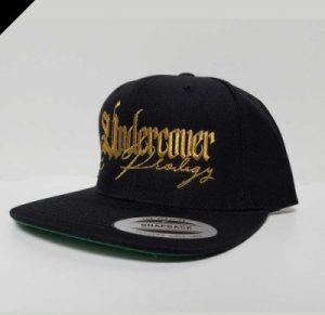 undercover-prodidy-hat