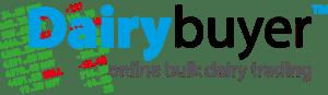 dairy-buyer-logo2
