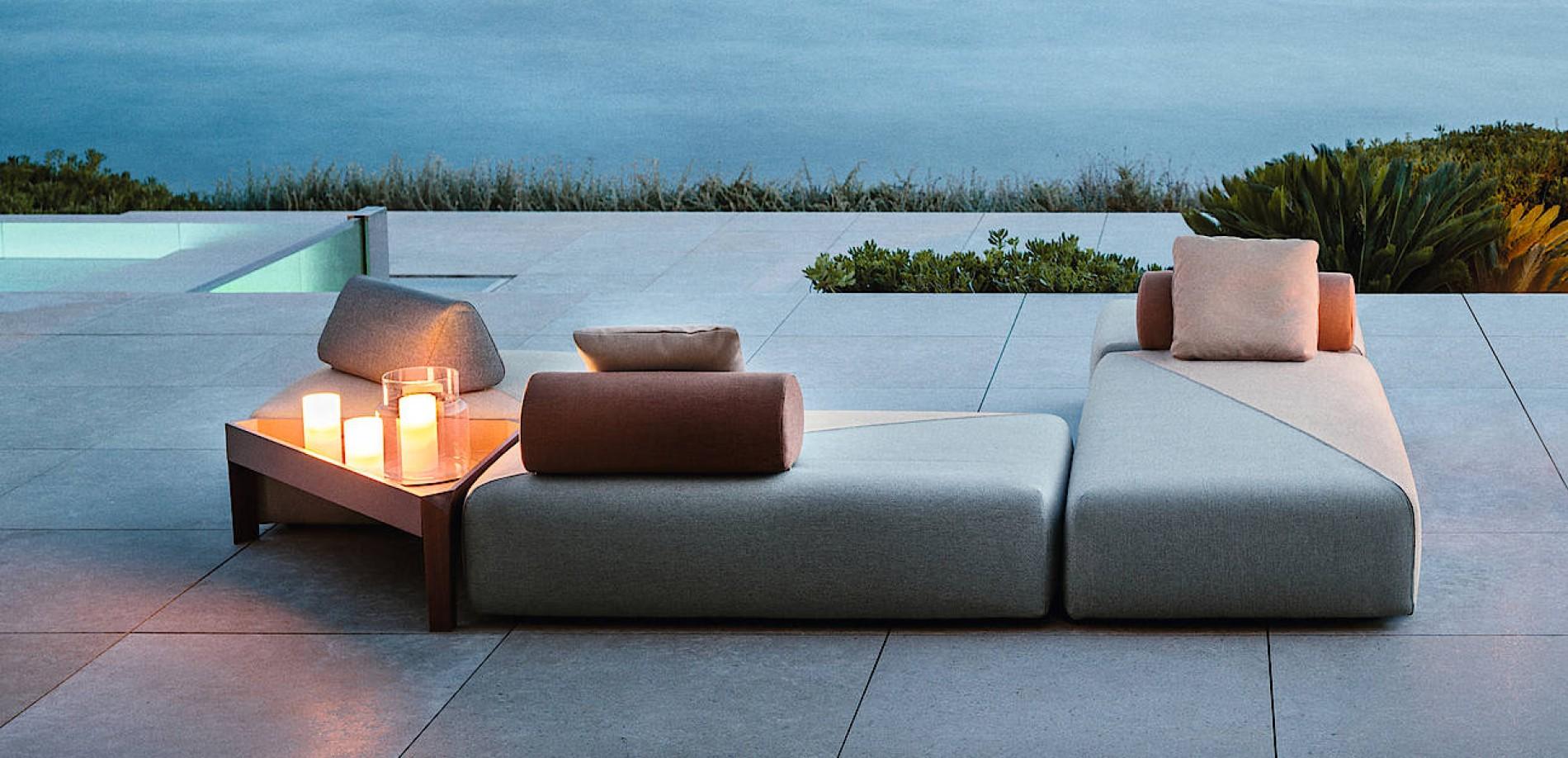 die schonsten neuen mobel fur balkon terrasse und garten