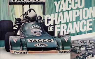 legende-yacco